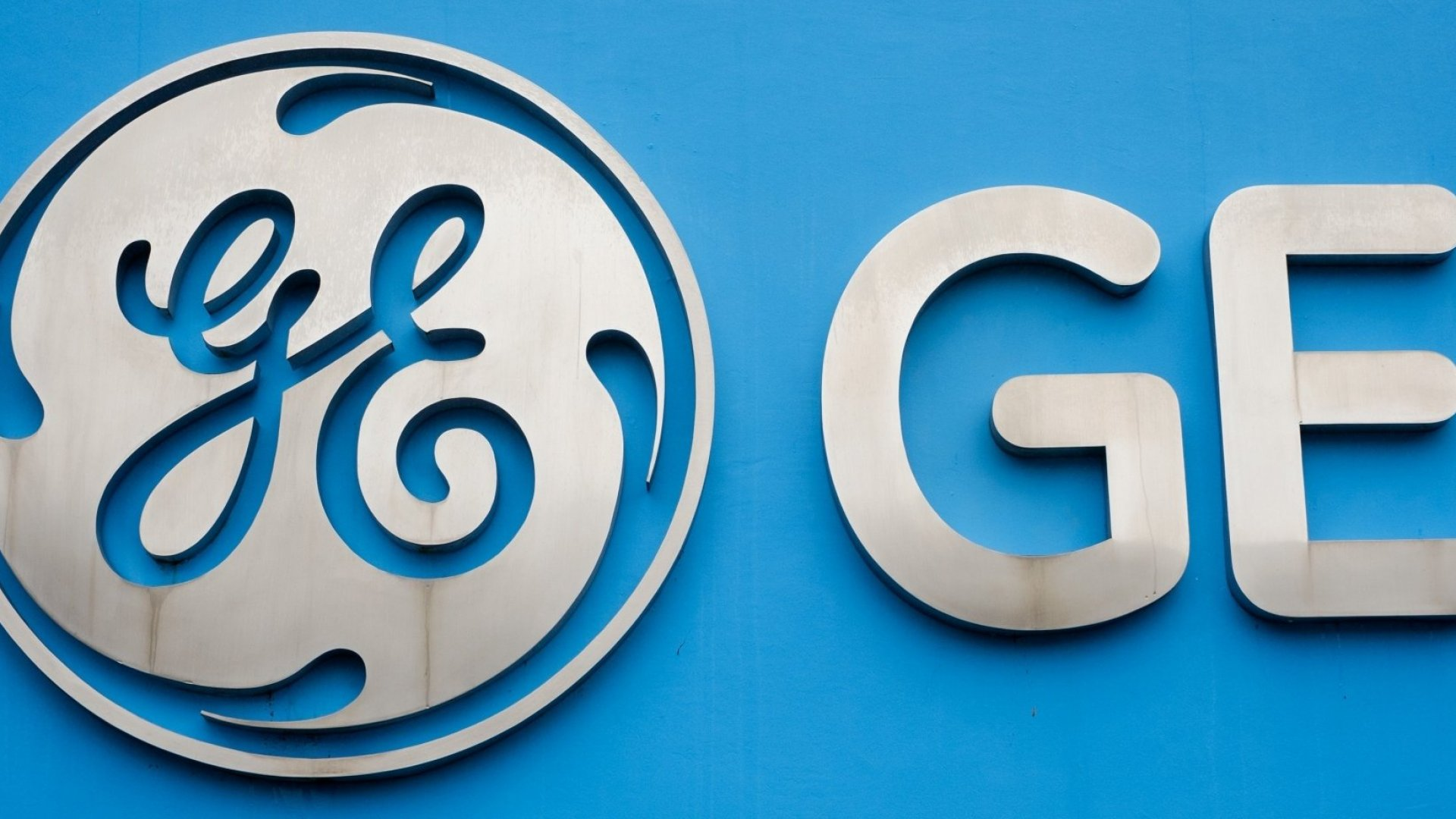 5 New GE Initiatives That Will Attract and Retain Millennials