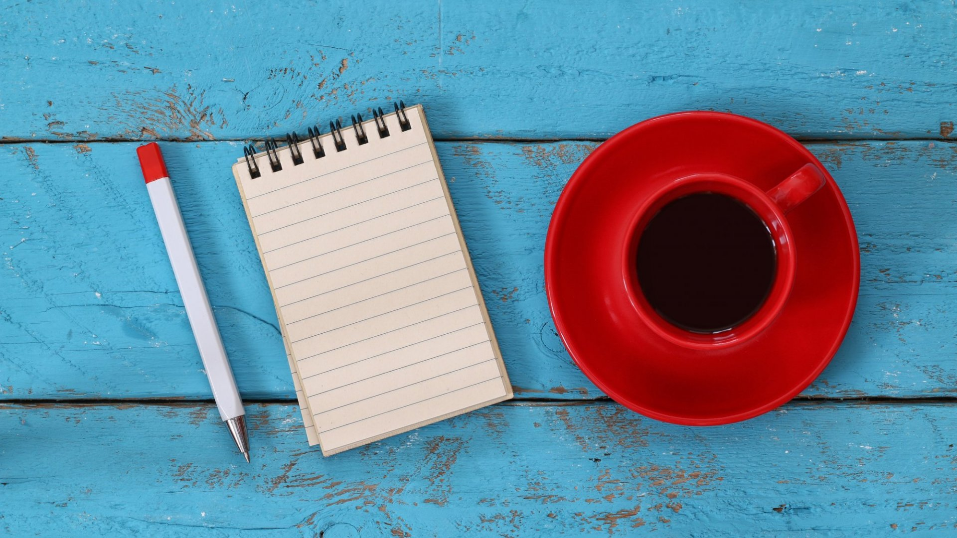Does Your To-Do List Give You Anxiety? Try Making These 2 Easy Changes