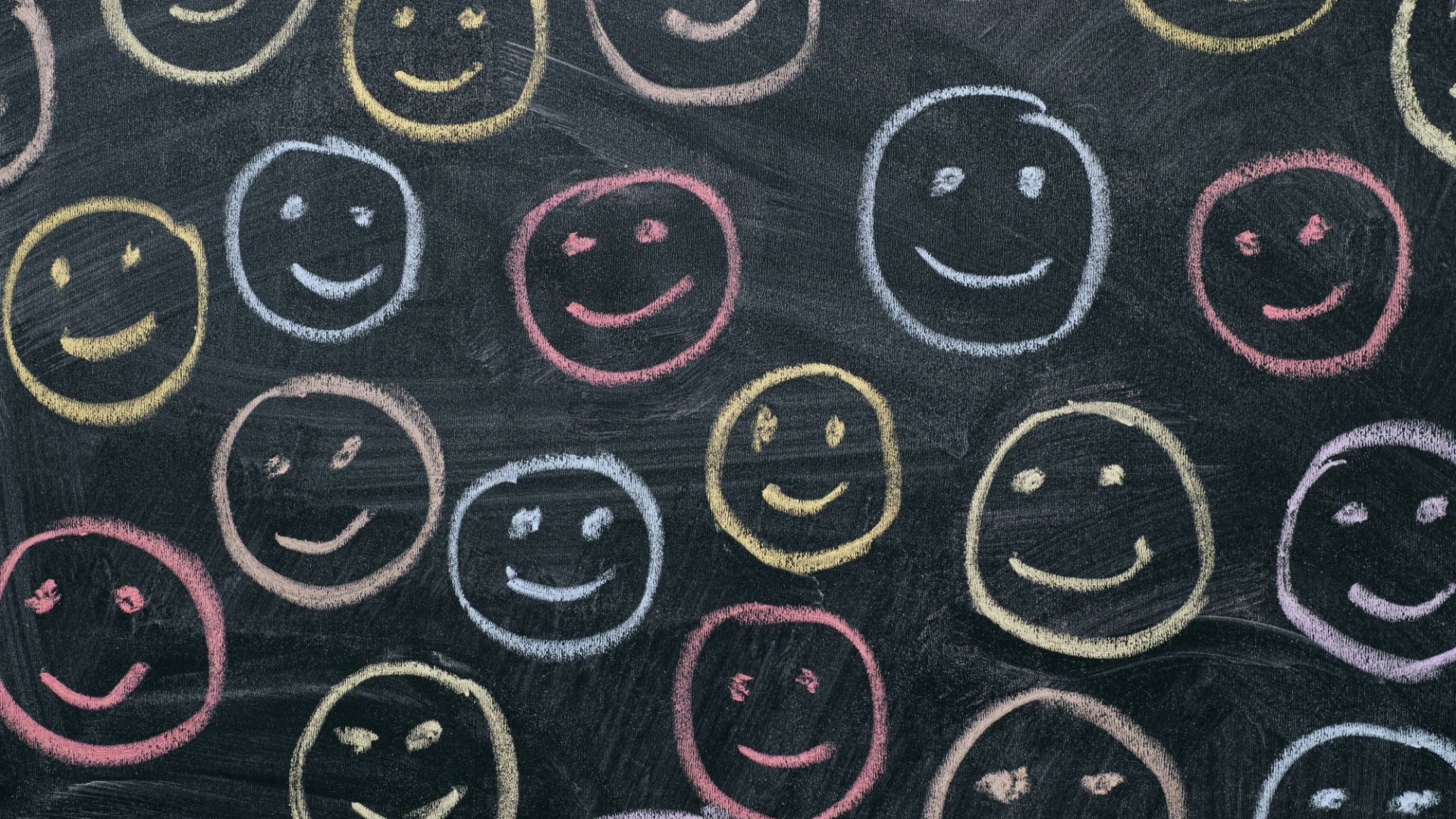 Only 40% of Workers Say They're Happy. They Attribute Workplace Happiness to 1 Invisible Aspect of Company Culture