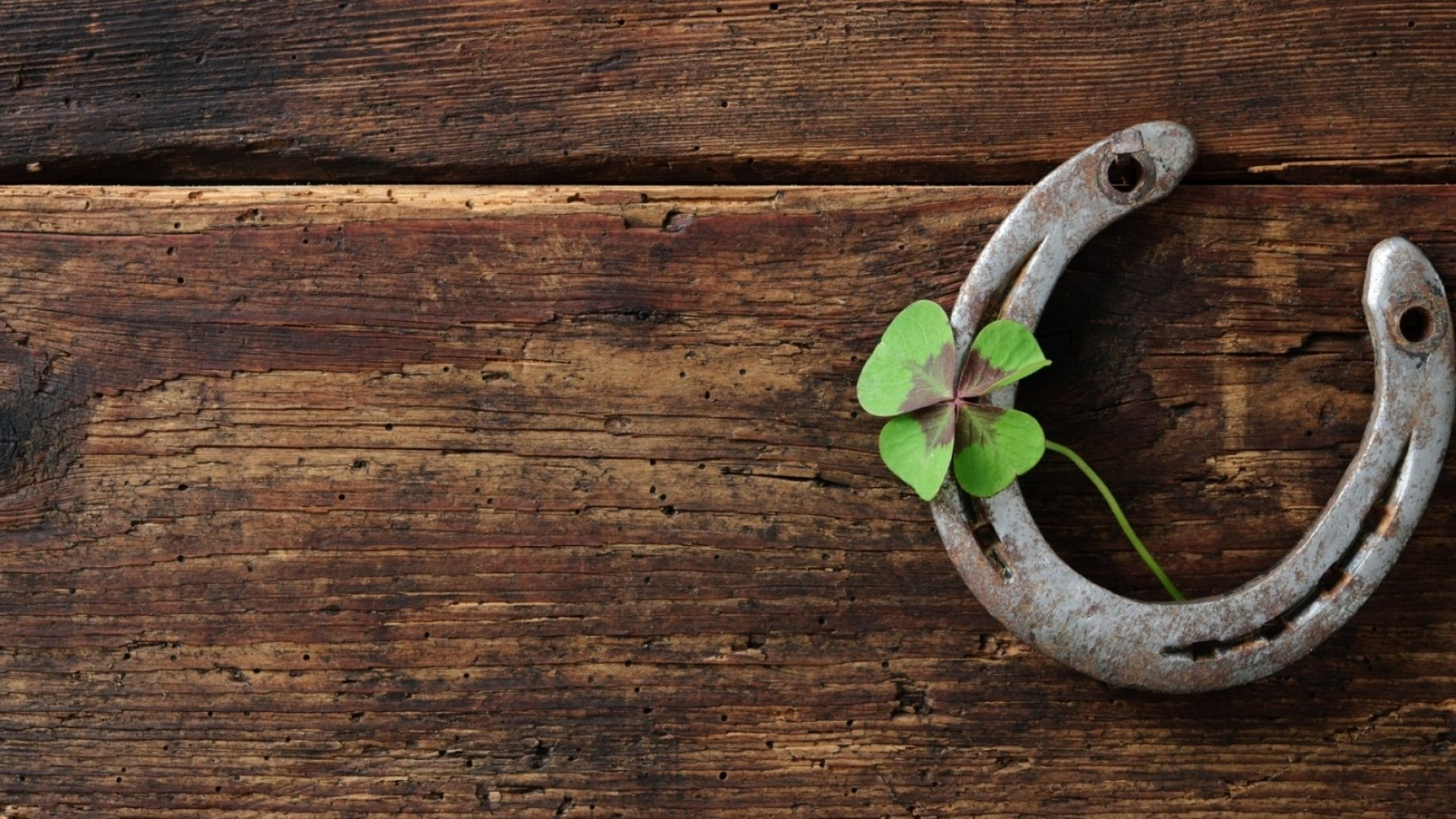 6 Proven Ways to Generate Good Luck Every Day