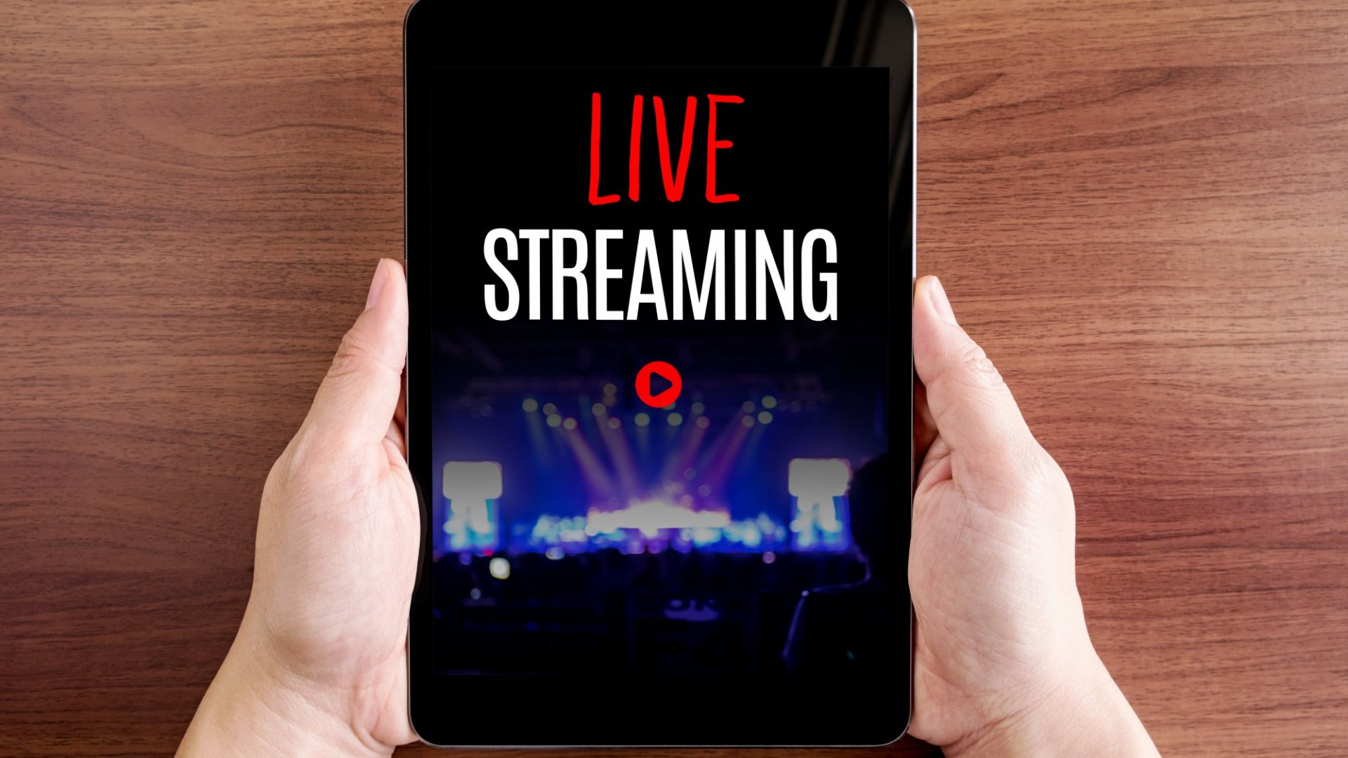 8 Smart Ways Your Business Should Be Using Live Streaming Right Now