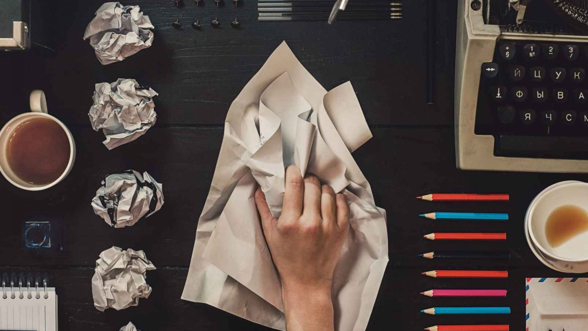 7 Copywriting Strategies That the Best Salespeople Always Use