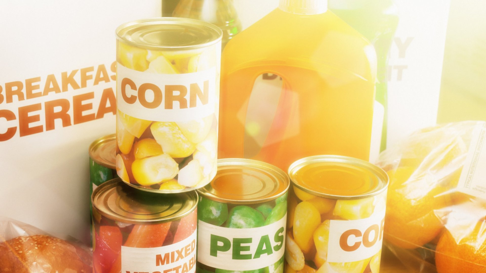 3 Things to Keep in Mind When Designing Your Product Packaging