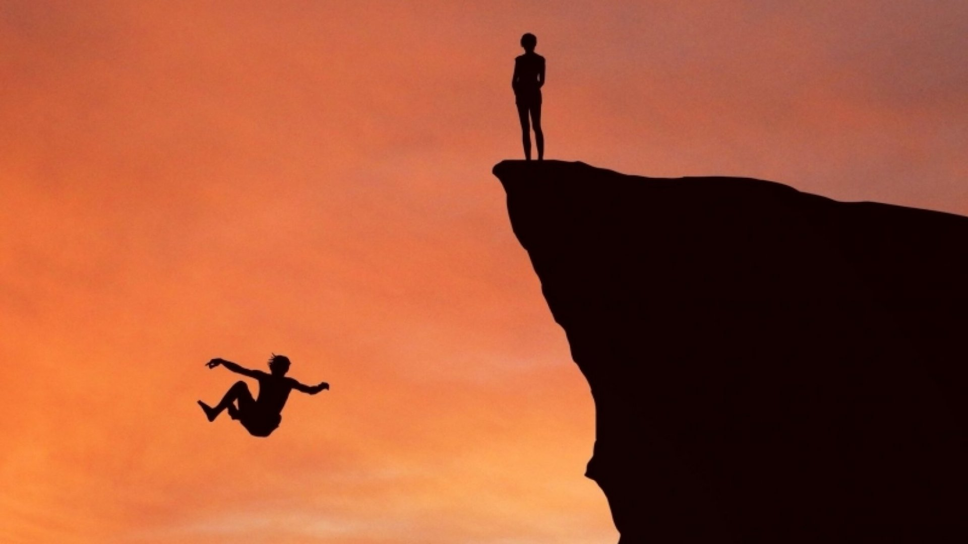 Why You Will Fail at Starting a Great Company