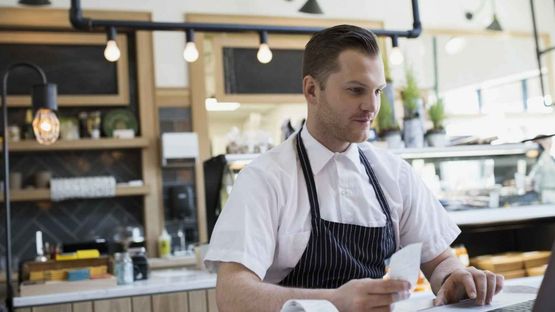 15 Online Tools for Small Business Owners to Be More Productive