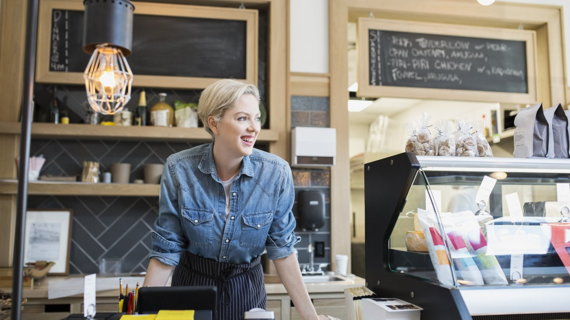 5 Tips for First-Time Franchise Owners