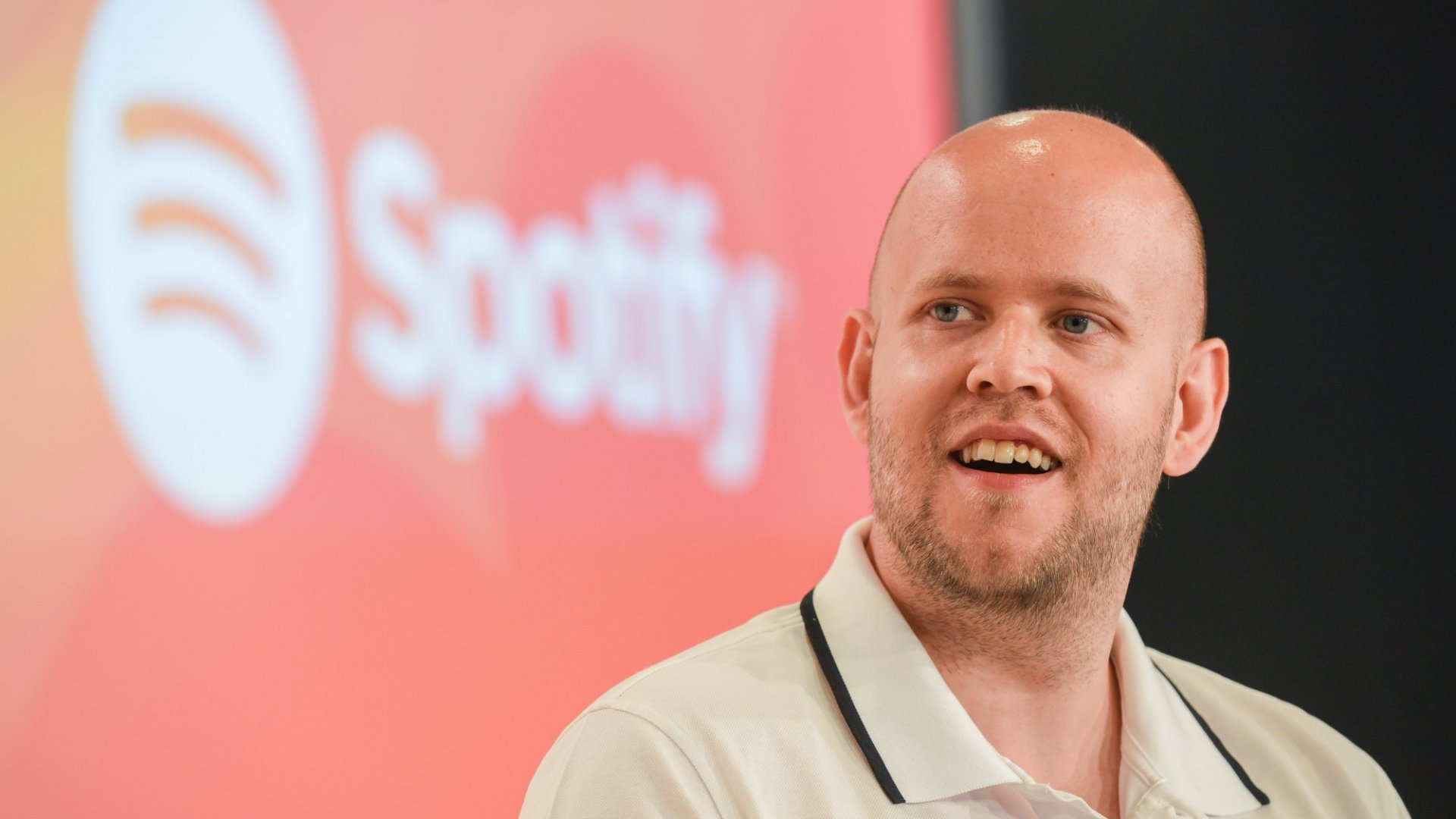 Spotify Is Finally Going Public but Its Shares Won't Have a Set Price