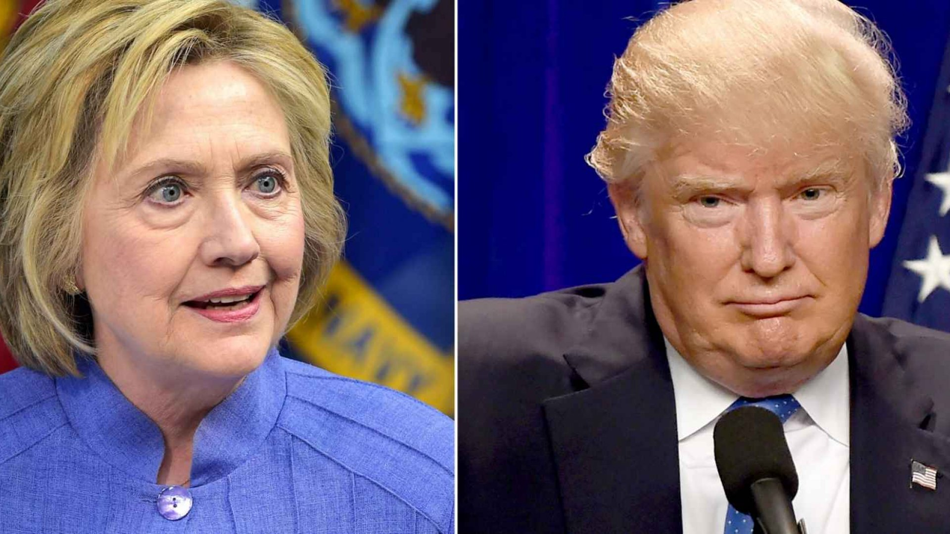 The Business Crisis Donald Trump and Hillary Clinton Are Ignoring