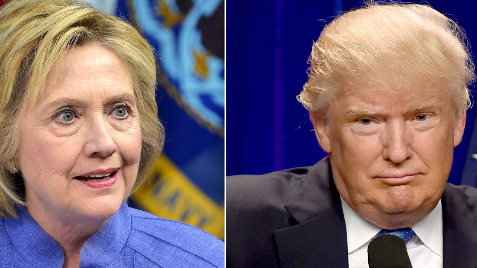 Why the Presidential Debates Matter so Much to Facebook and Twitter