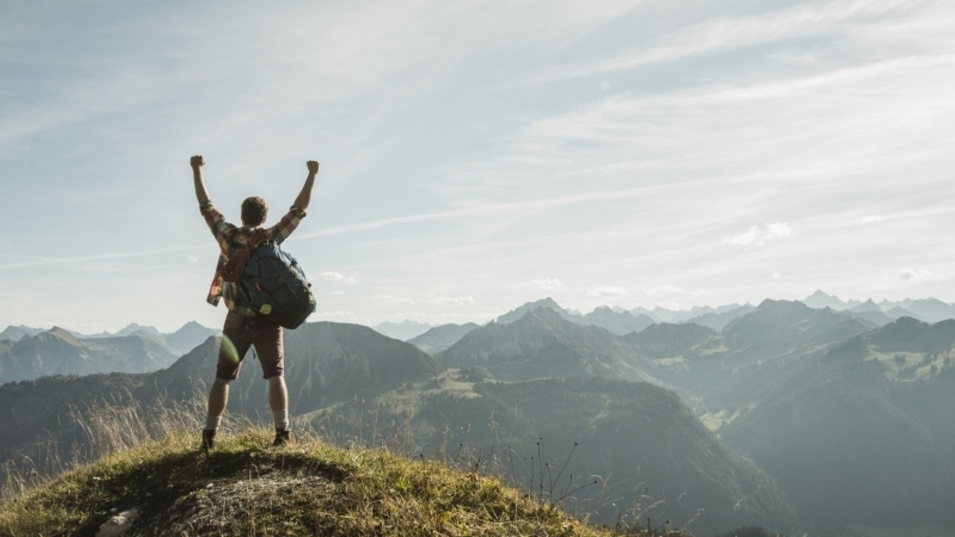 You Need to Learn This Secret to Success Before You're 30