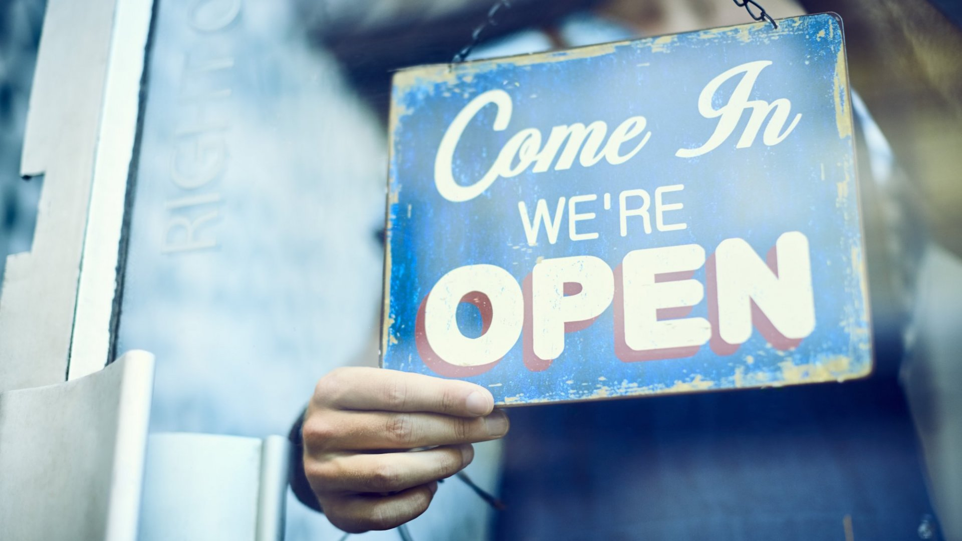 Want to Open a Second Location? Ask Yourself These 4 Questions First