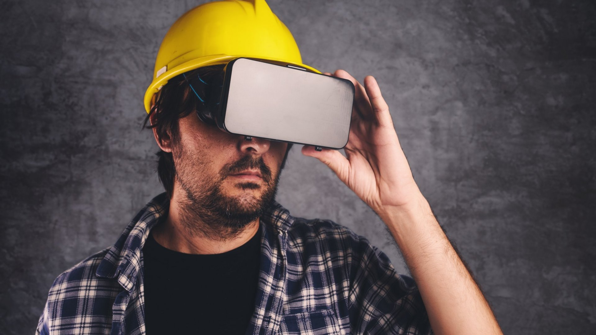 The $713 Billion Construction Industry Has Tech Fever