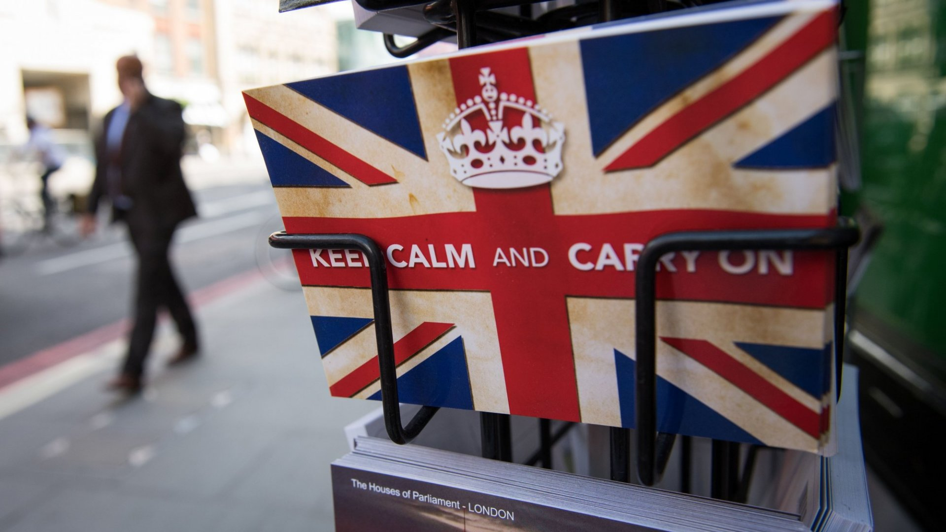 9 Ways You Could Benefit From Brexit