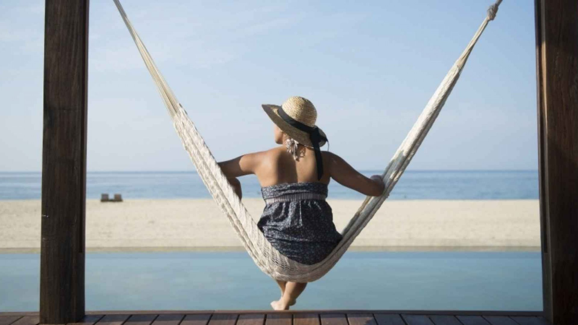 How to Take Time Off Without Killing Your Startup