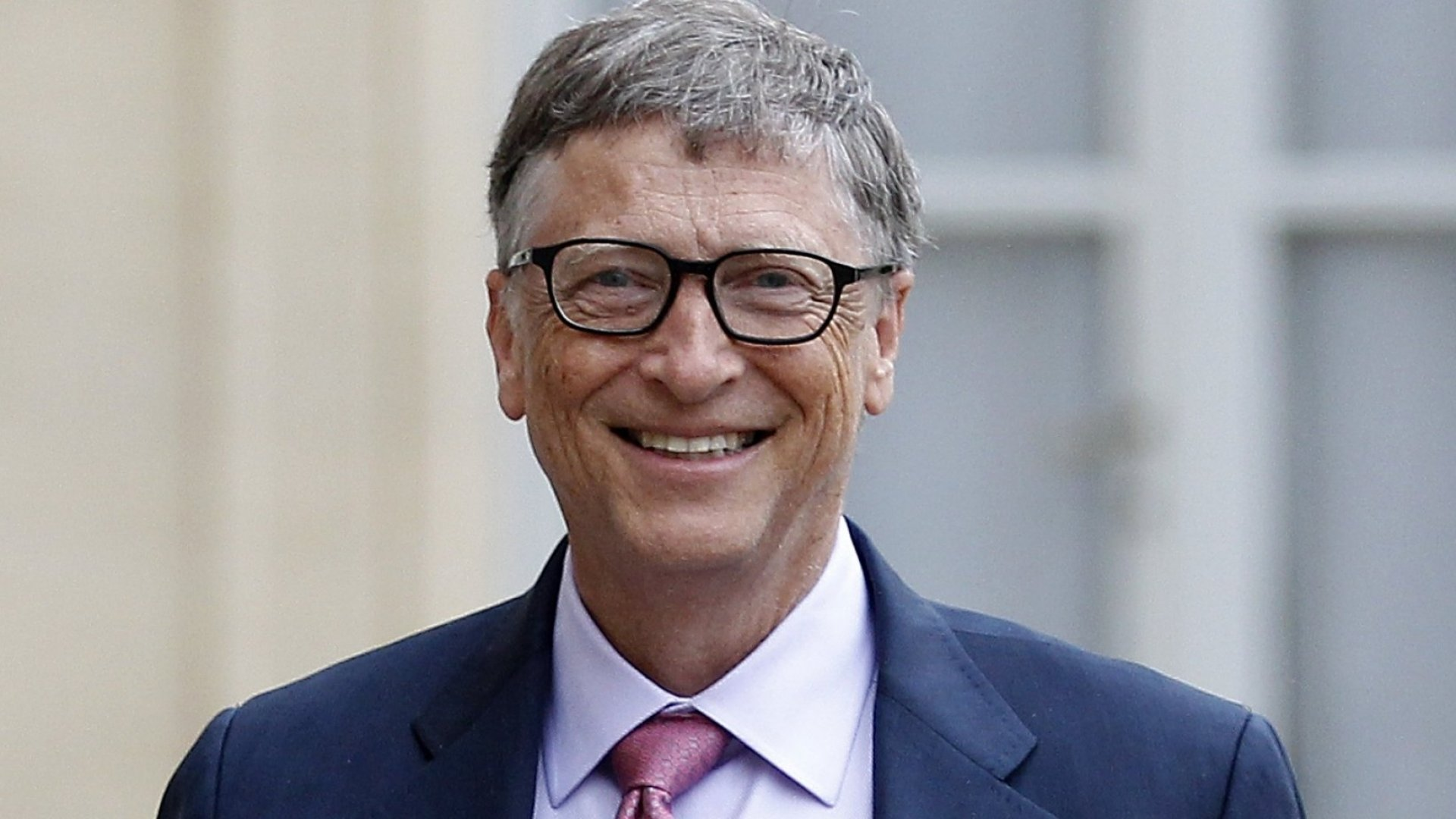 Bill Gates Has Invested Millions in These 6 Silicon Valley Startups