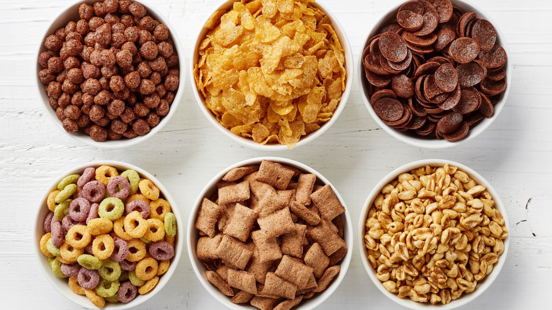 What Leaders Can Learn From Asking Their Employees About Breakfast Cereal (Yes, Cereal)