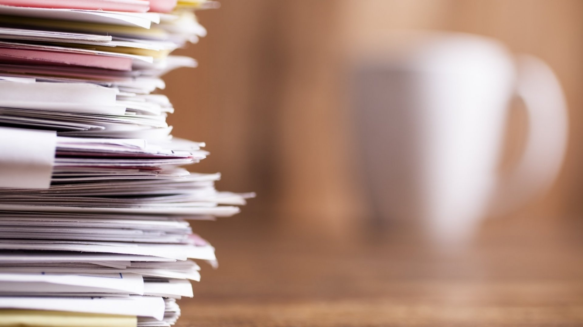 How to Quickly Find High-Level Talent in a Sea of Resumes