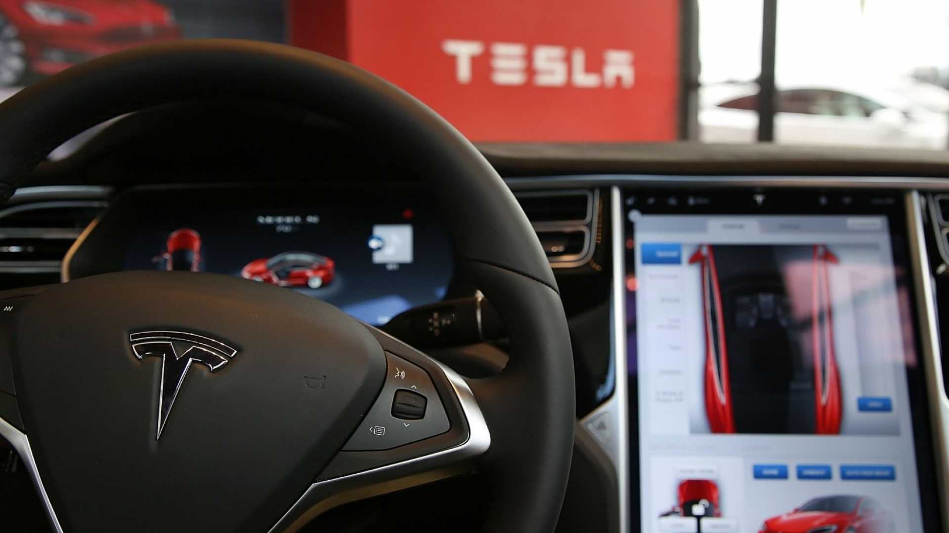 Tesla's Autopilot Fatality Demonstrates That the World Isn't Yet Ready for Self-Driving Cars