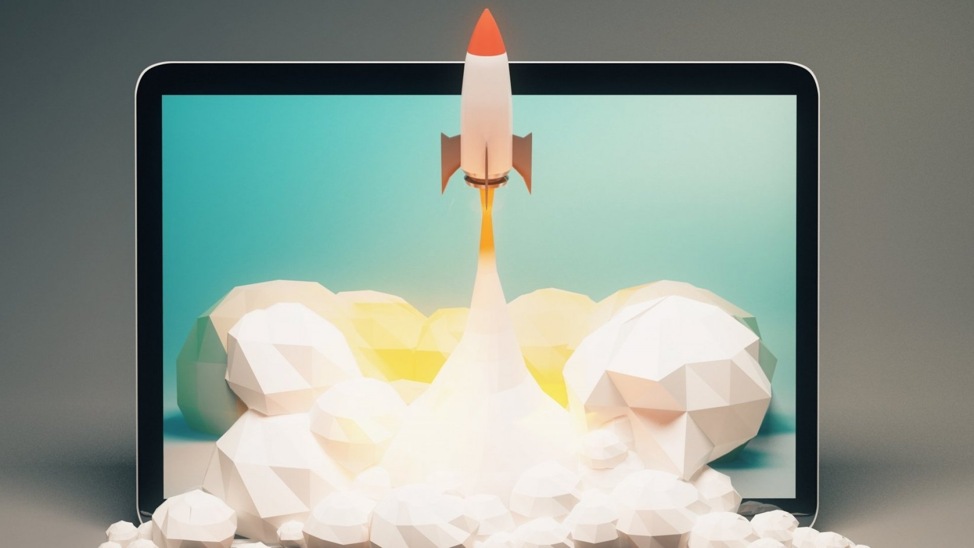 4 Marketing Musts for Growing a Startup
