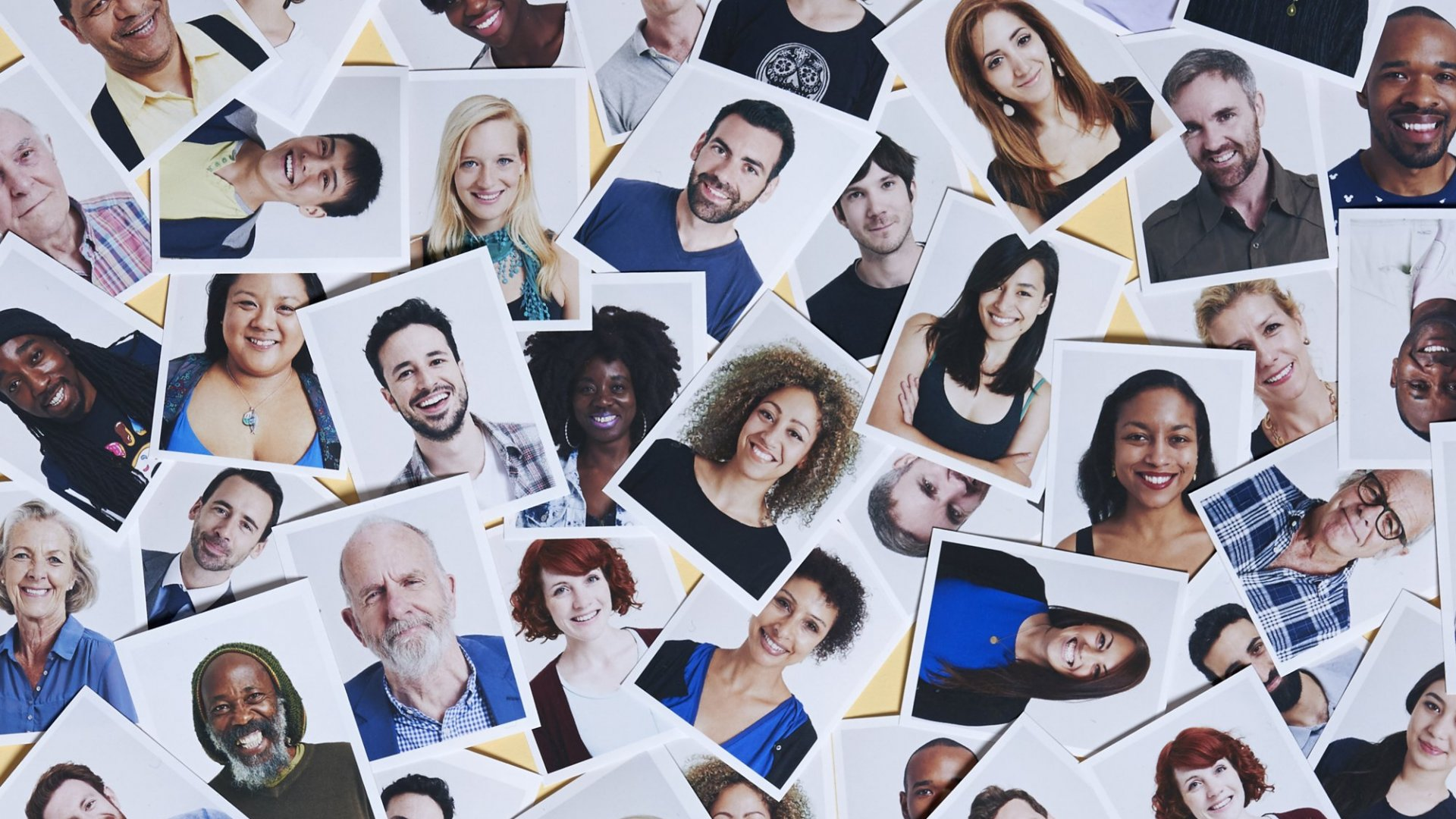 How Real-Time Personalization Is Making All Business Personal