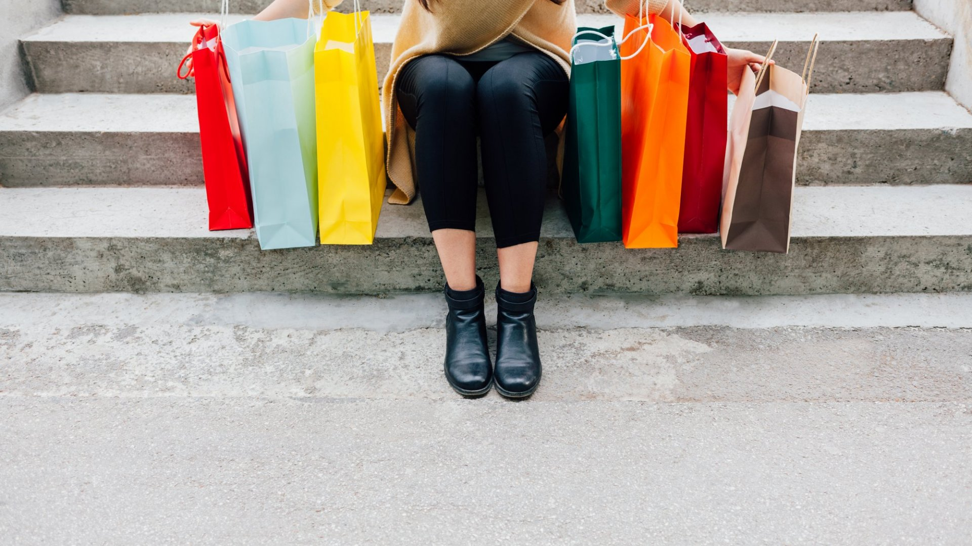 3 Ways To Get Results With Your Black Friday Sale