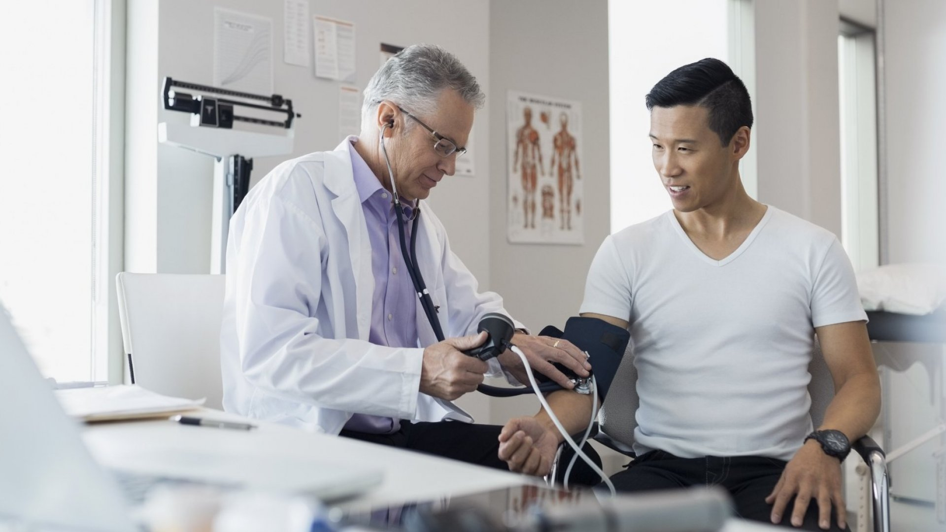 What the Affordable Care Act Has Really Meant for Small Business