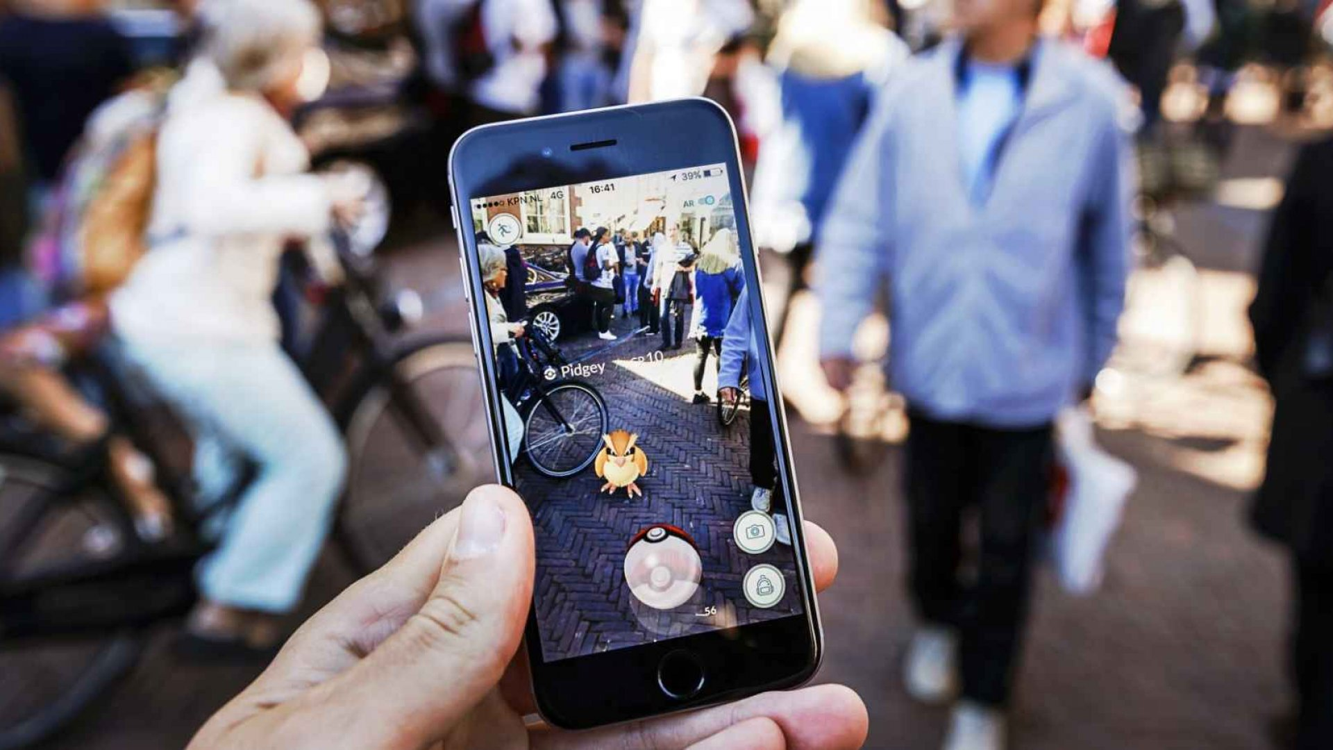 3 Simple Ways to Pokemon Grow Your Business