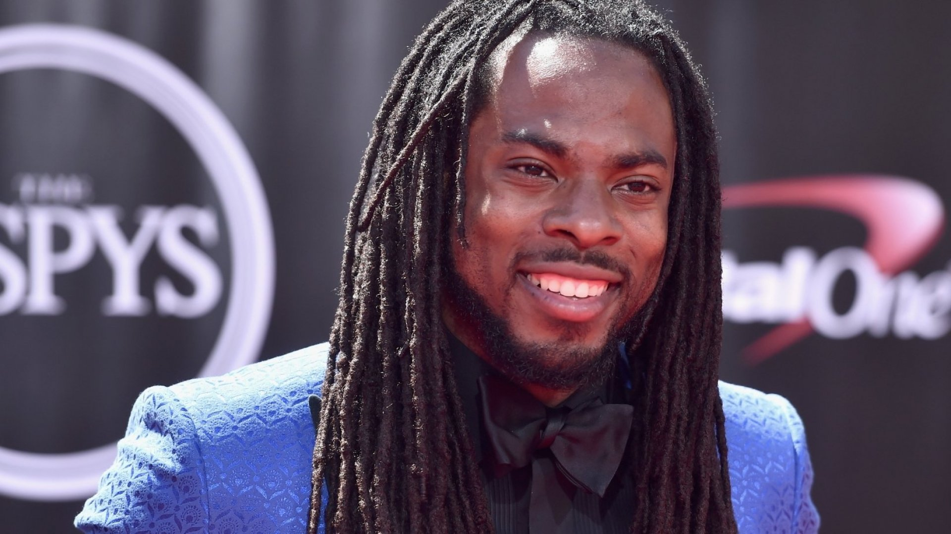 Seattle Seahawks defensive back Richard Sherman is heavily invested in cryptocurrencies.