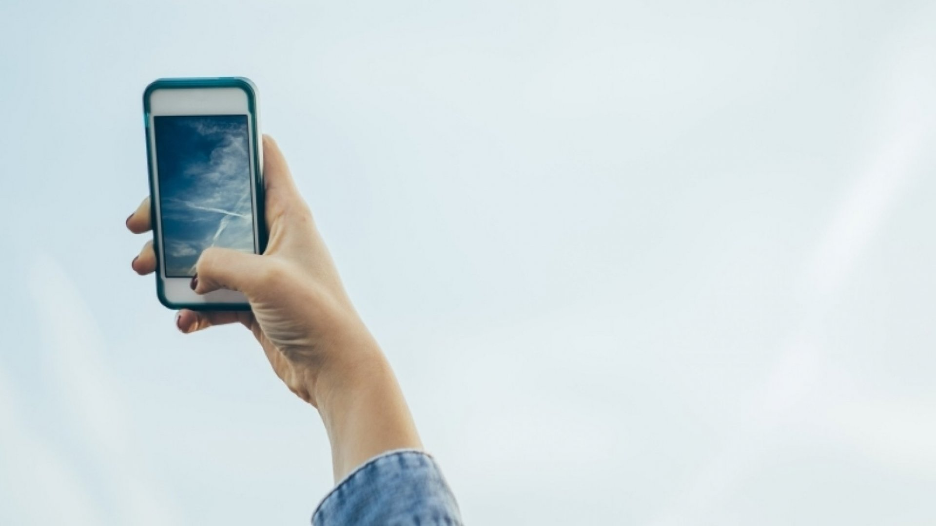 How to Be More Productive in the Age of Digital Distraction