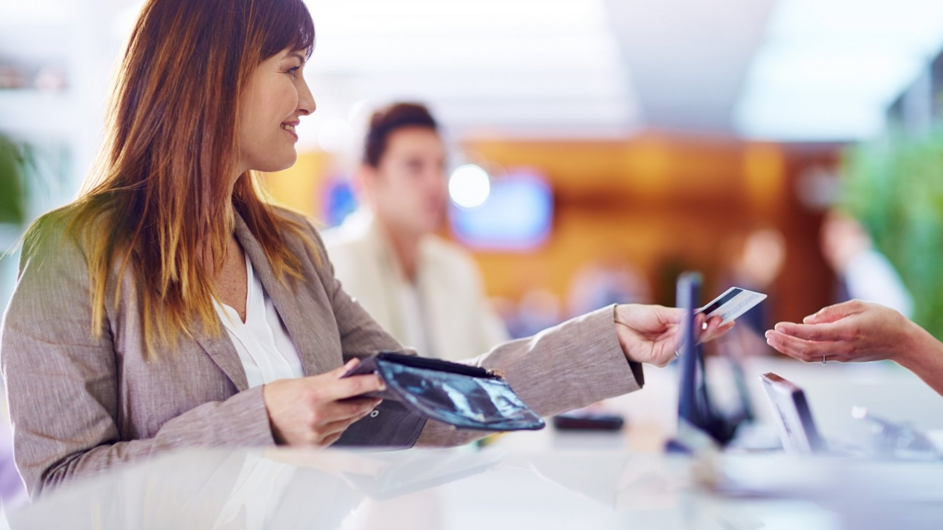 9 Business Travel Expenses You Can Write Off--and Apps to Help