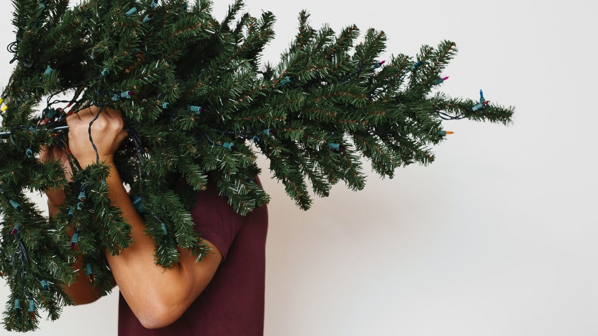 10 Tips for Handling the Holidays When Your Family Is Skeptical About Your Startup