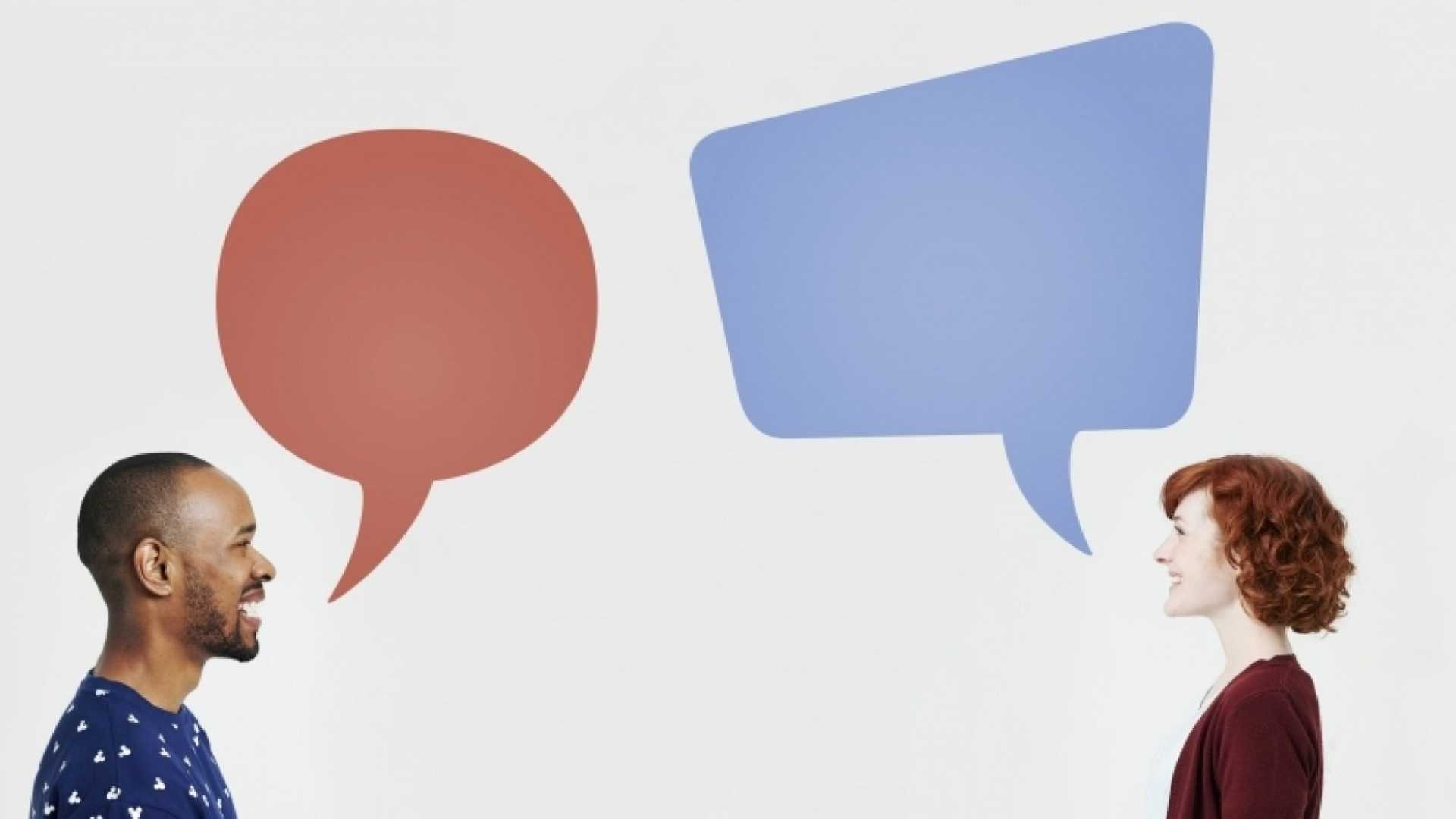 6 Friendly Phrases You Can Use to Delight Customers