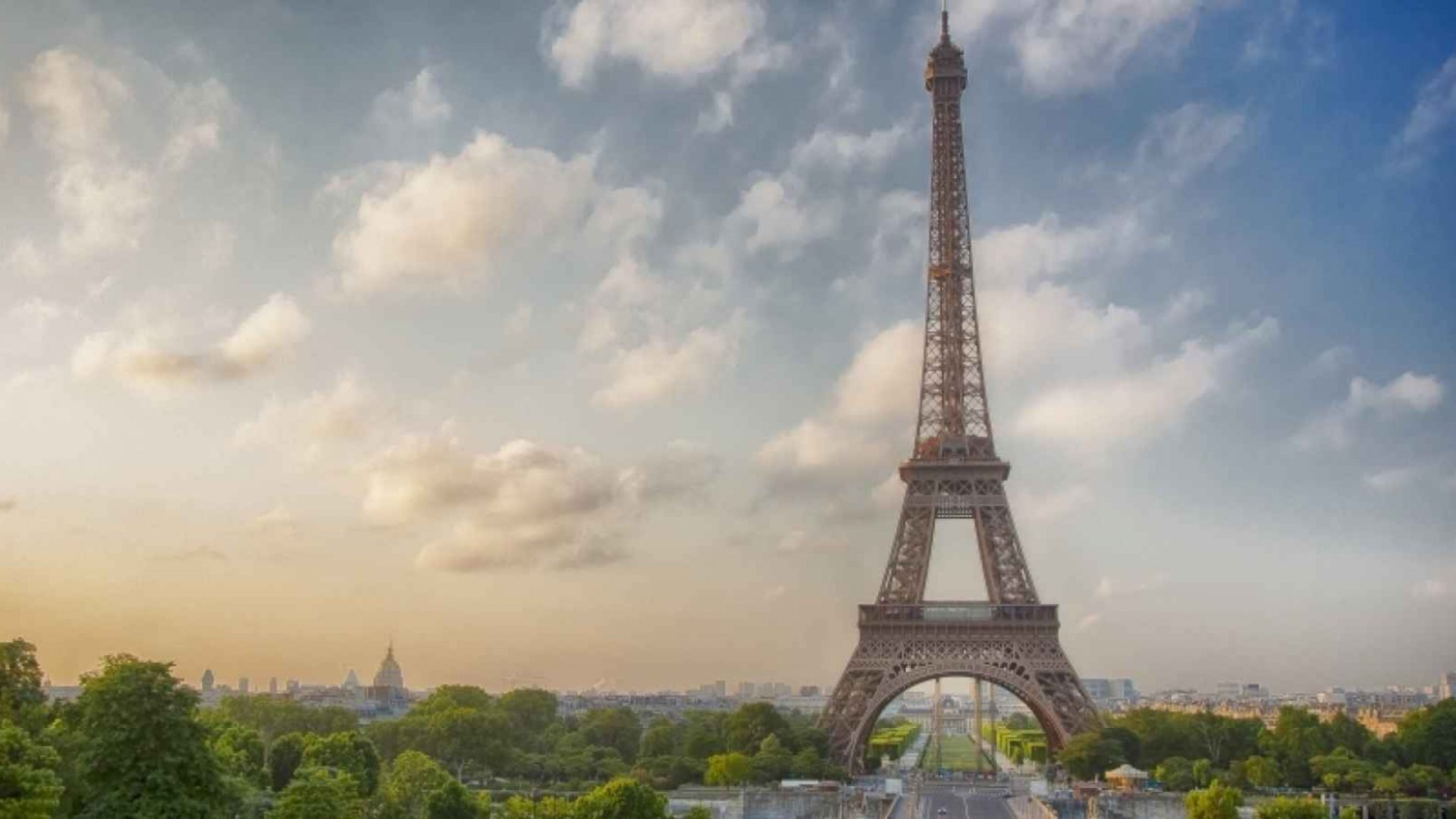 5 Powerful Business Tips From France's Top Innovators