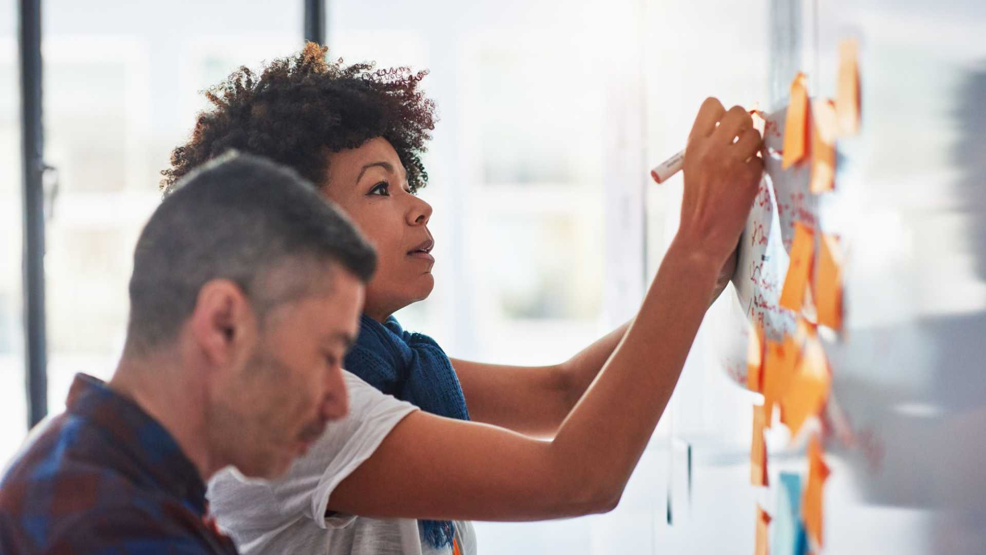 6-Step Process to Evaluate New Startup Ideas According to Your Strengths