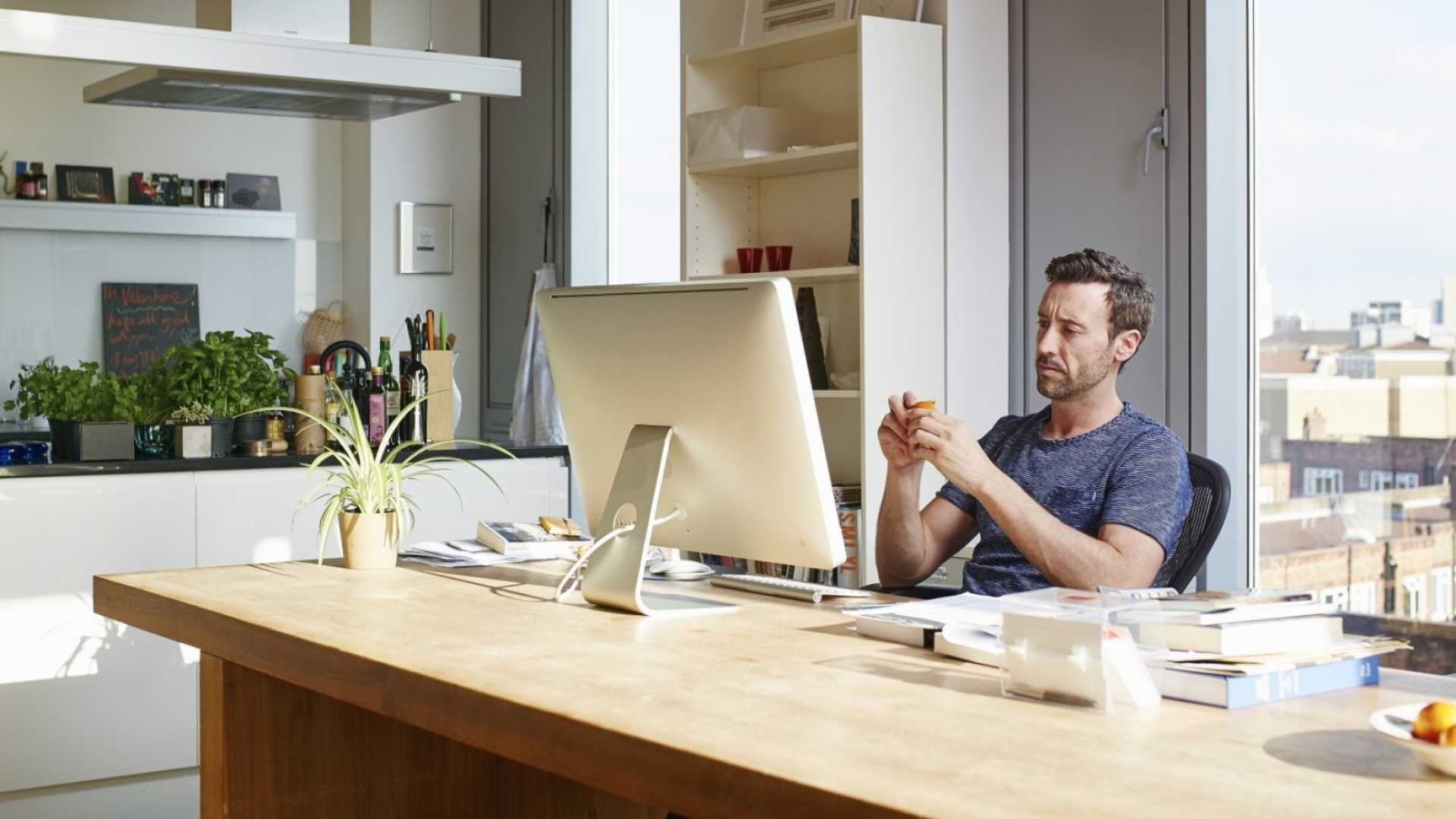 Top 100 Companies to Watch For Telecommuting Jobs