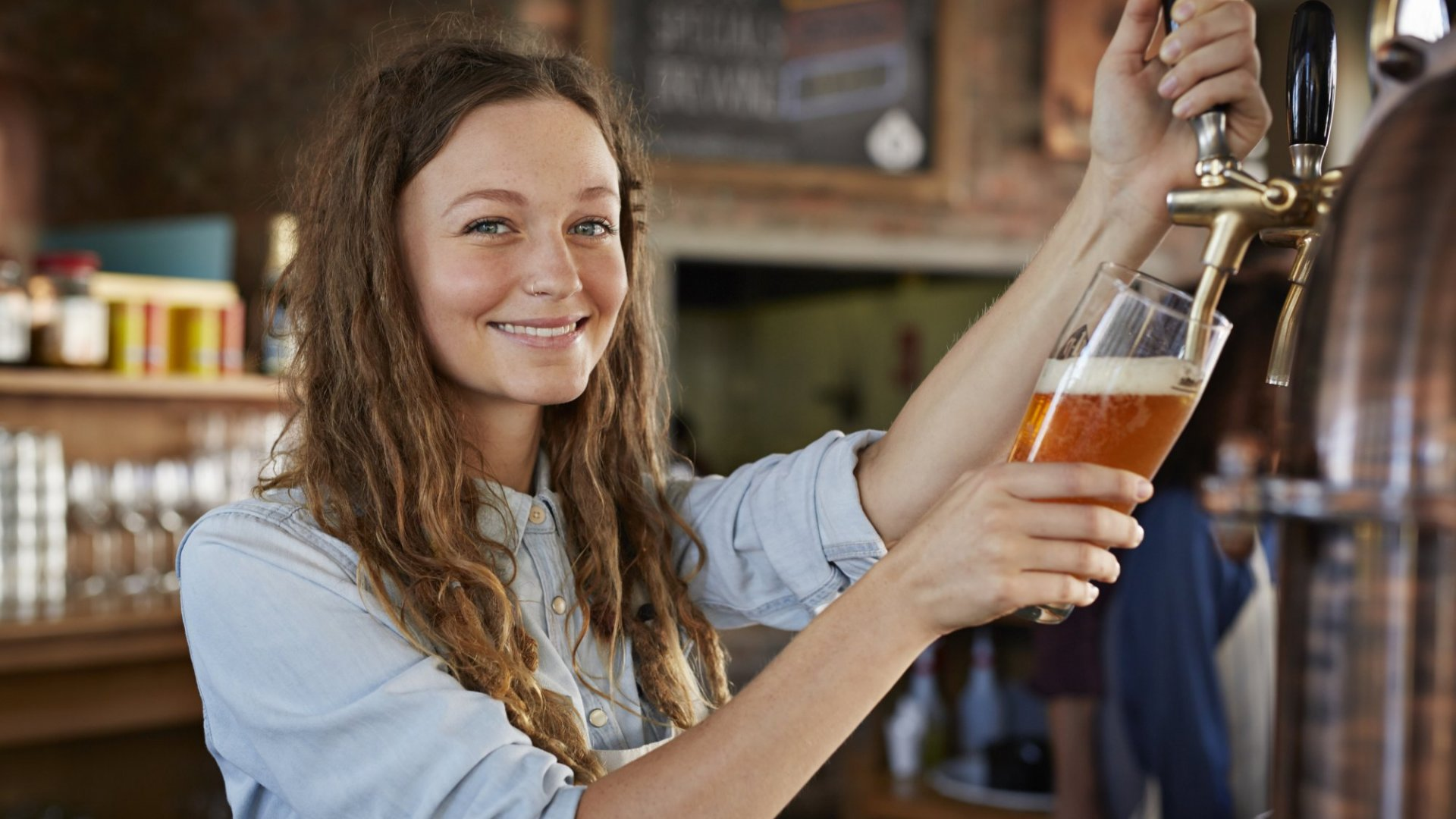 7 Simple Branding Lessons From the Craft Beer Industry