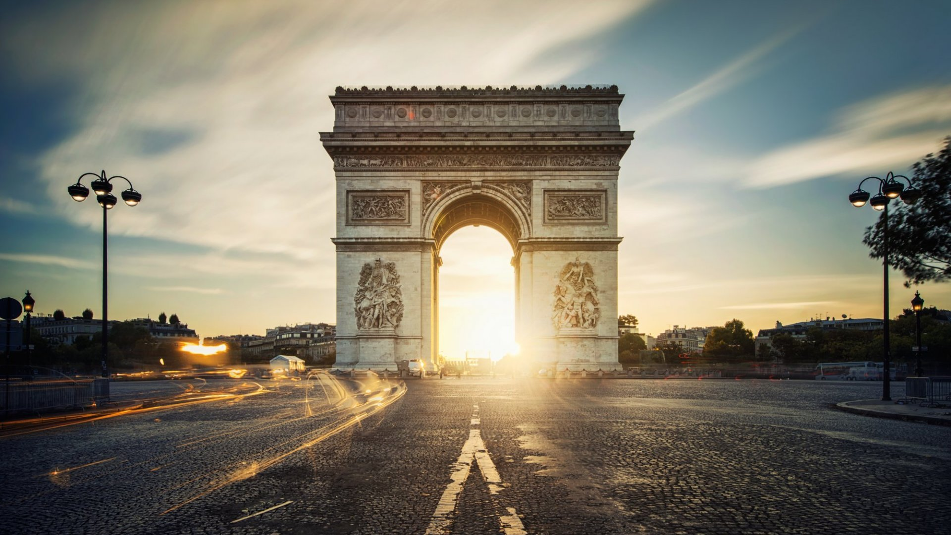 Vraiment? 4 Unexpected Reasons To Startup In Paris