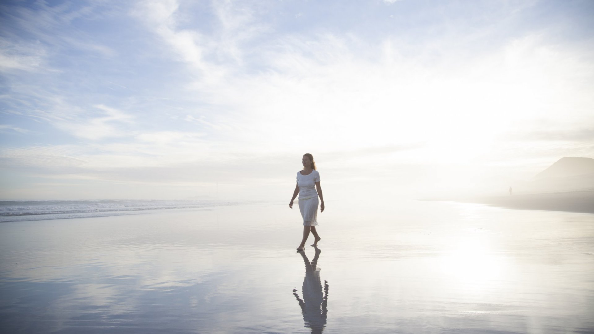 10 Amazing Things That Happen When You Spend Time Being Alone
