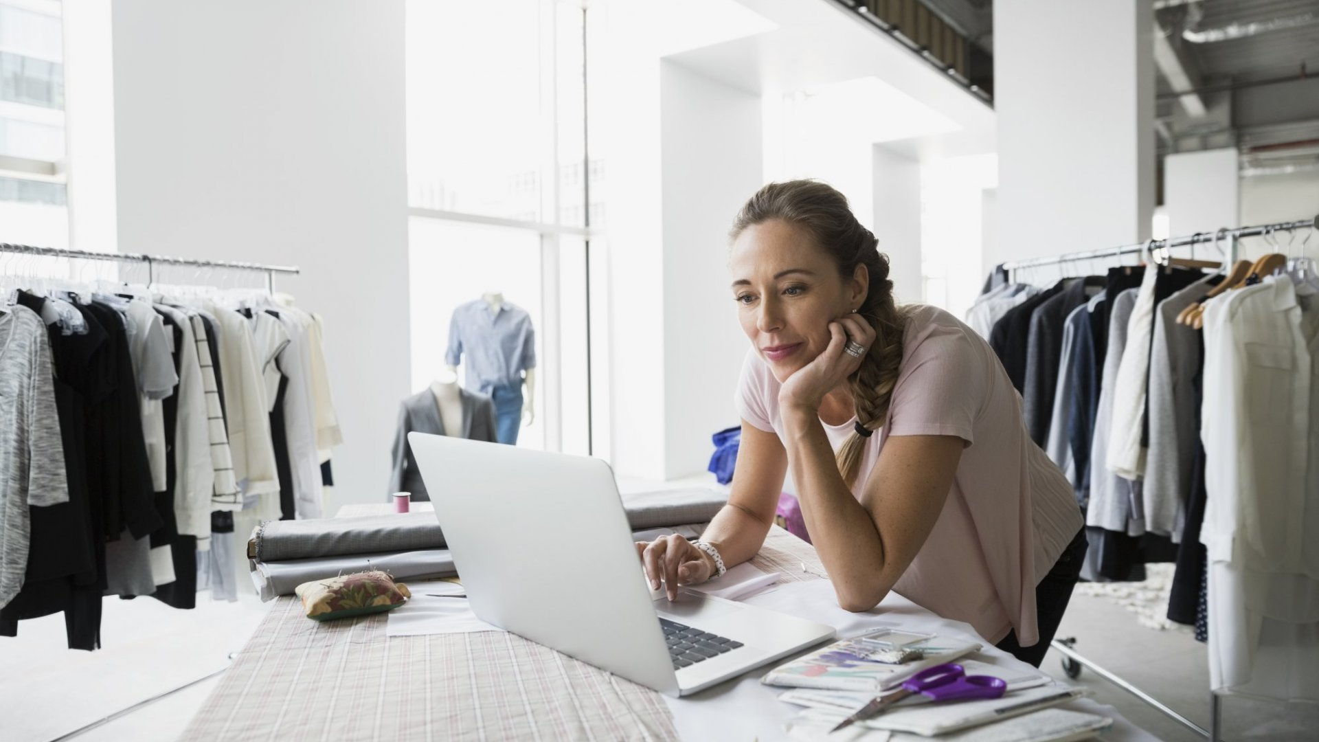 3 Things Entrepreneurs Need to Master to Succeed in Business