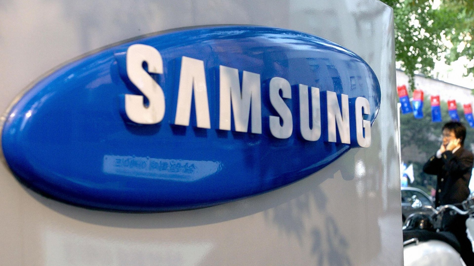 Samsung Enters Connected Car Business With $8 Billion Acquisition