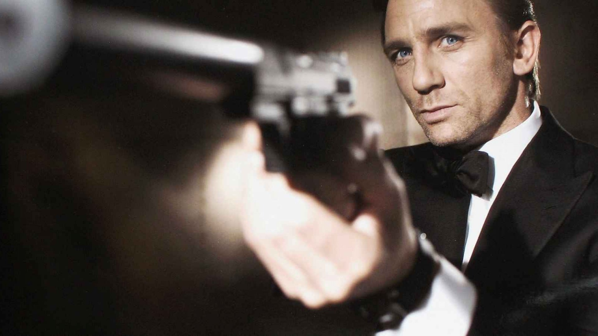 5 Ways James Bond Would Run His Company Better Than You