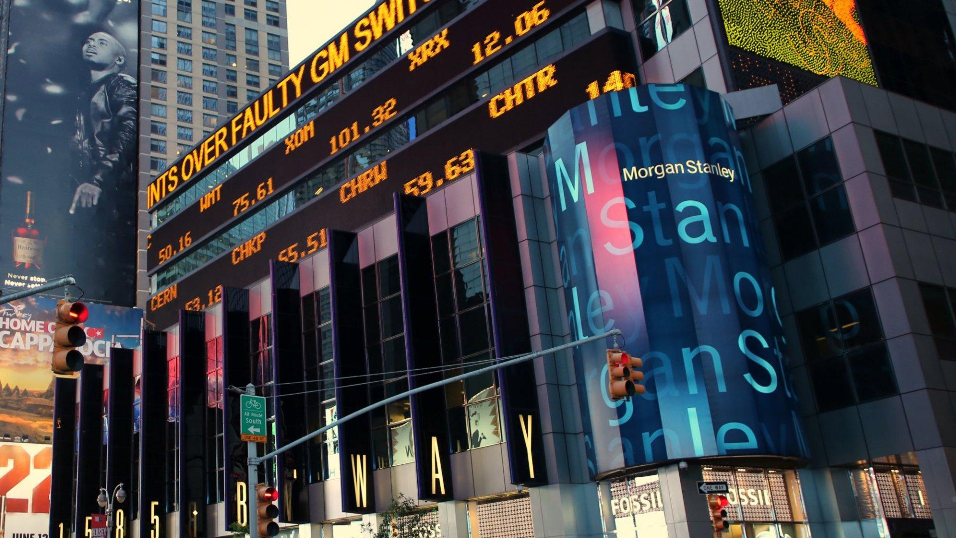 Okta's $187 Million Tech IPO Isn't Scaring Off Rivals