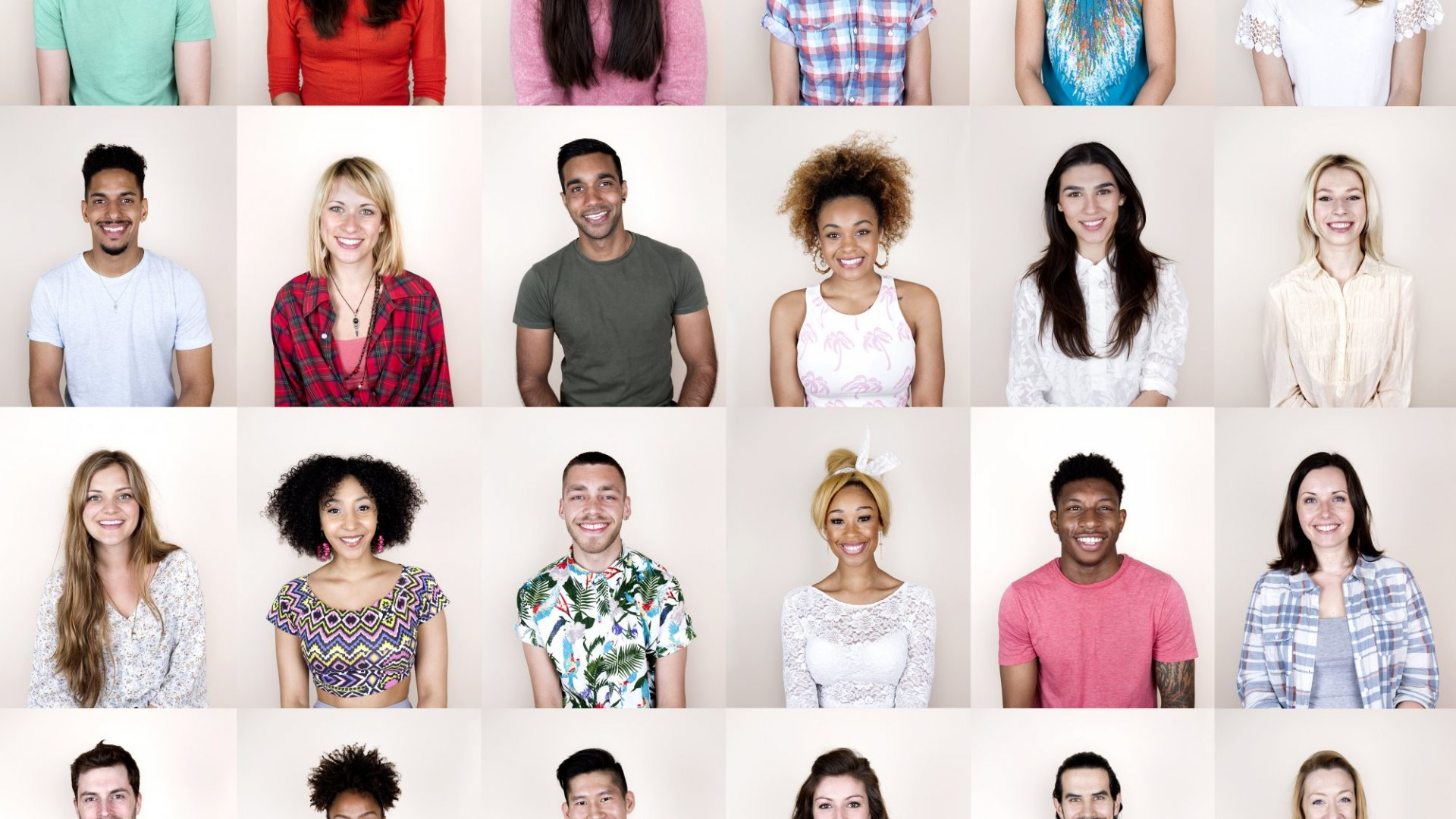 How Women And Men Can Work Together To Create Equality