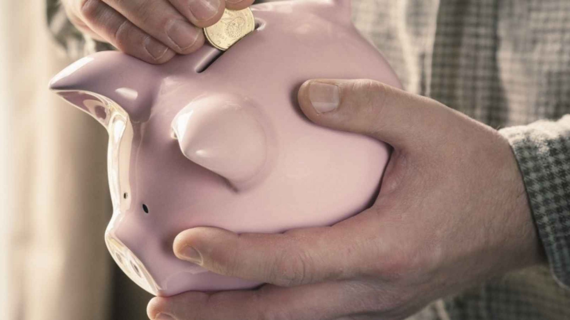Profitability and Small Business Loans: How Do They Actually Relate?