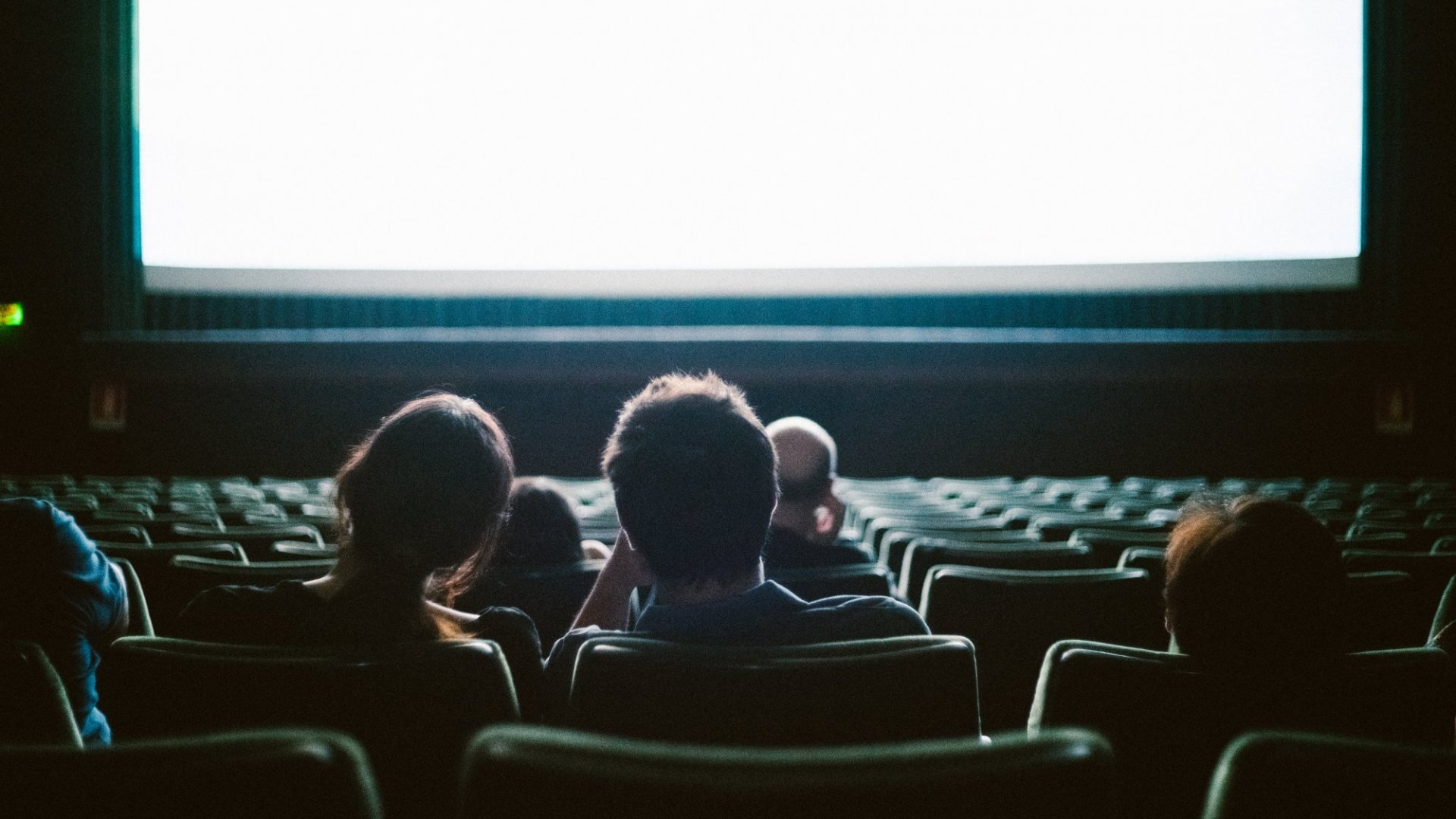 10 Movies Every Entrepreneur Should Watch and Why