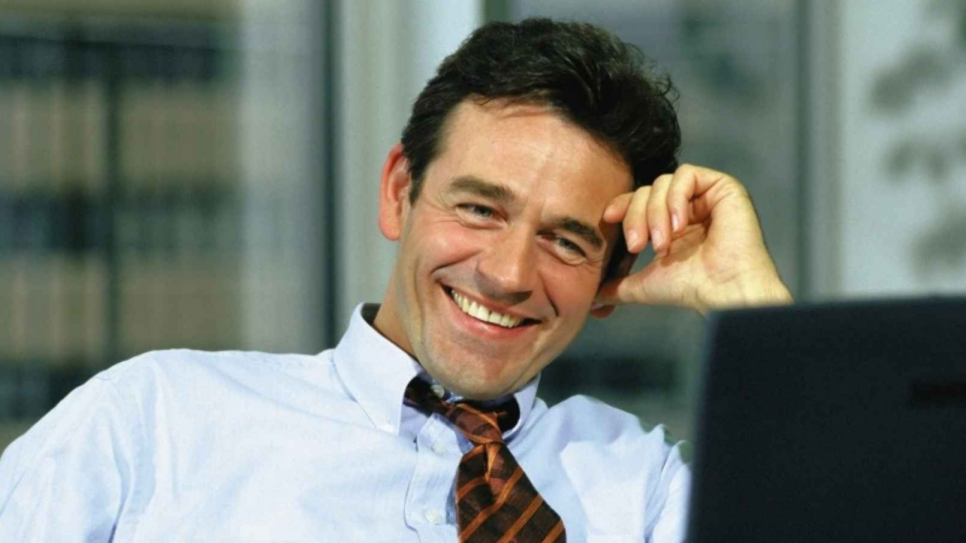 3 Remarkably Effective Habits for a Happier, More Successful You