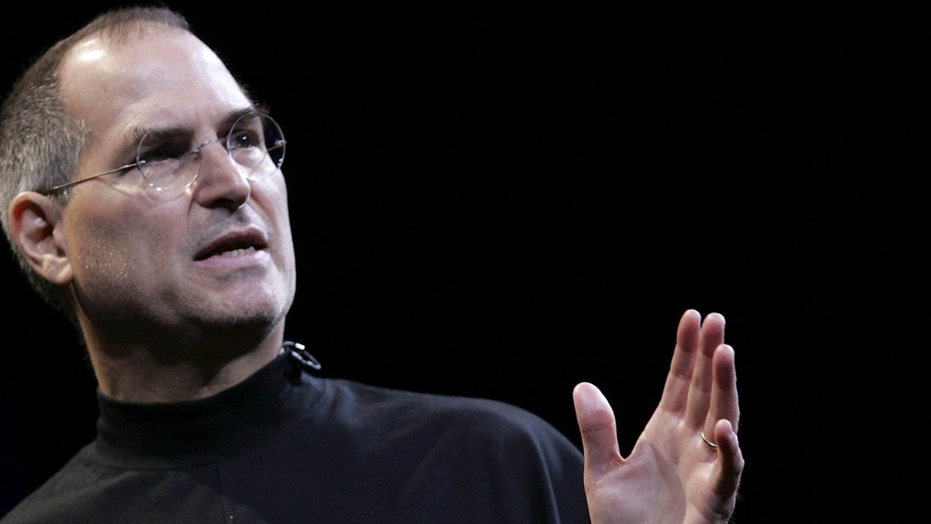 With 7 Short Words, Steve Jobs Gave This Apple Employee a Brilliant Lesson in Leadership