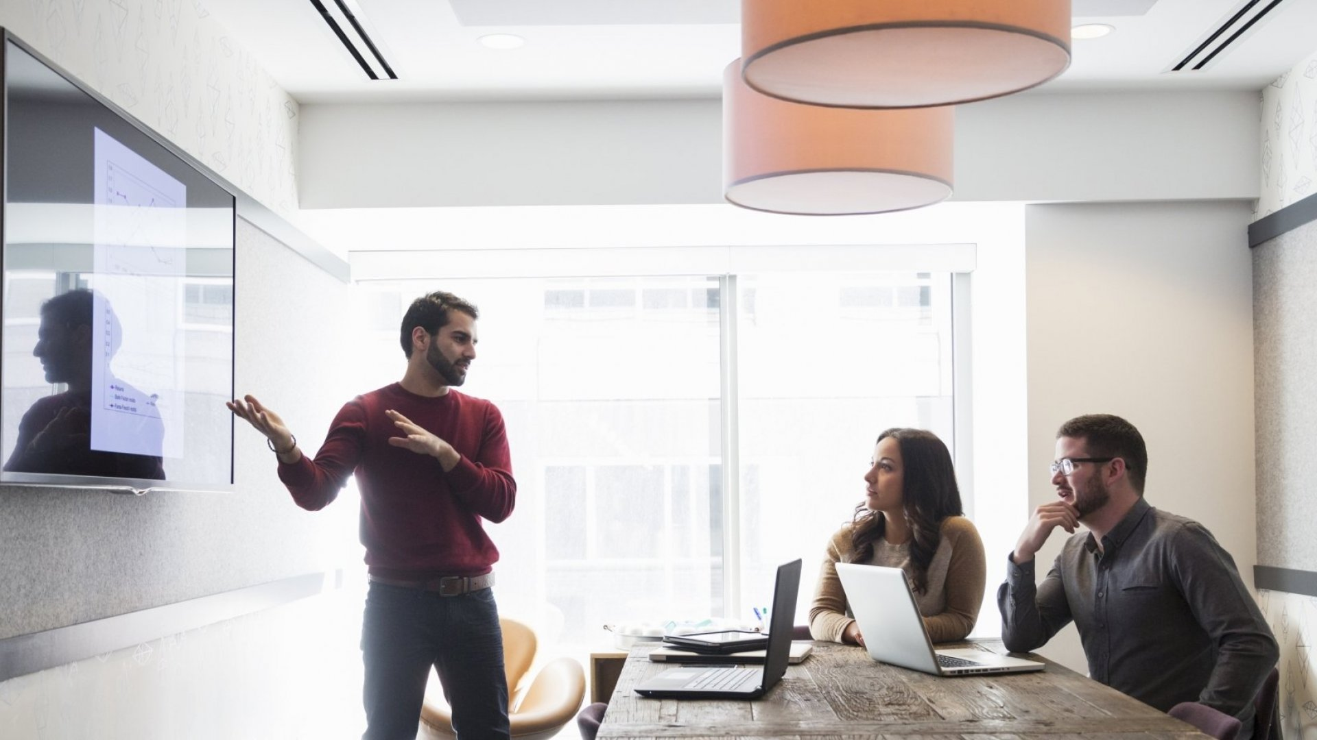 How to Get the Most Out of Millennial Workers