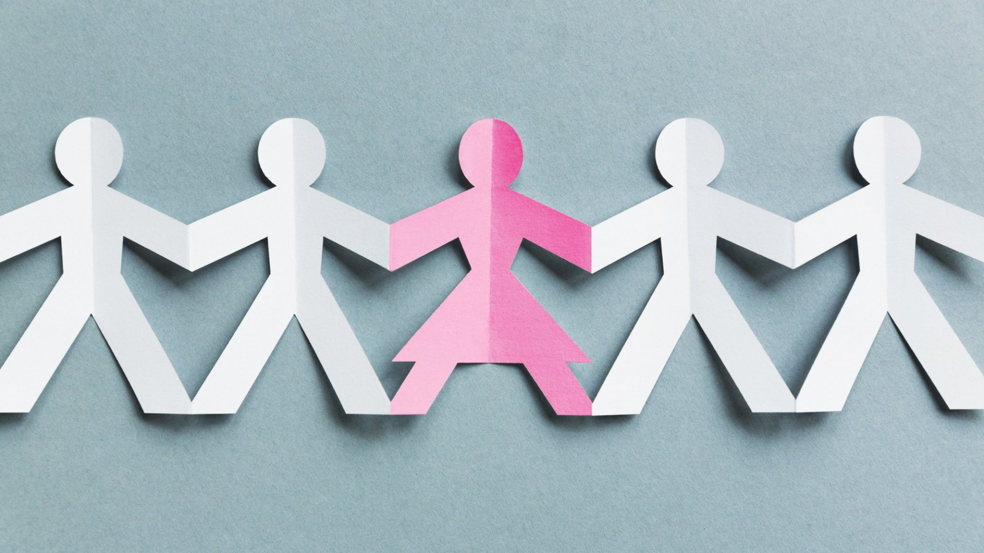 3 Ways to Create Gender Harmony in Your Company & Products