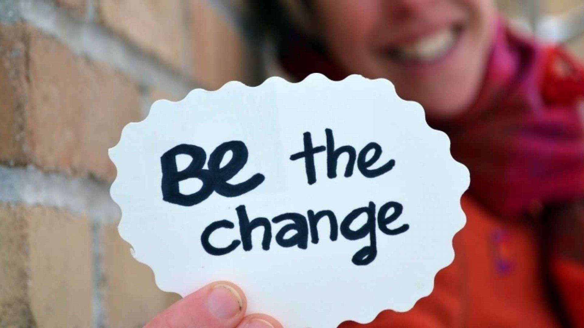 """Preparing Your Organization for the """"Big Change"""""""
